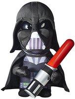 Worlds Apart Star Wars Darth Vader Go Glow Pal