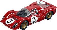 """Carrera Digital 124 Ferrari 330P4  """"No.03 """", Monza 1967"""