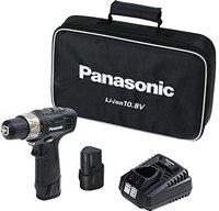 Panasonic EY7430LA2S