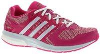 Adidas Questar Boost Women eqt pink/ftw white/clegre