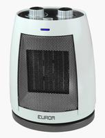 Euromac Safe-T-Heater 1500