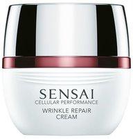 Kanebo Cellular Performance Wrinkle Repair Cream (40ml)