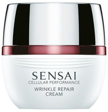 Kanebo Cellular Performance Wrinkle Repair Cream (40ml)