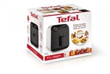 Tefal Fry Delight FX1000