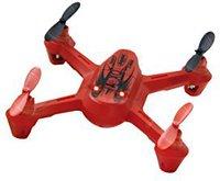 Jamara Naxo Quadrocopter (038140)