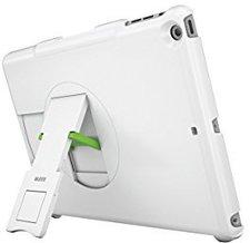 Leitz Complete Multi-Case iPad Air weiß (65000001)