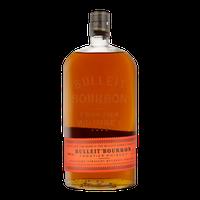 Bulleit Kentucky Straight Bourbon Frontier Whiskey 1l 45%