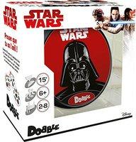 Asmodee Dobble Star Wars