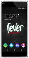 Wiko Fever Special Edition Ash Wood ohne Vertrag