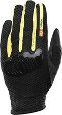 Mavic Crossmax Ultimate Gloves black