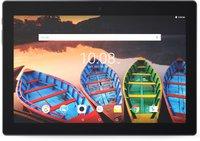 Lenovo Tab 3 10 Business 2GB 32GB 3G 4G (ZA0Y0003DE)