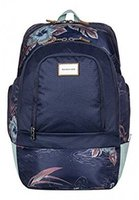 Quiksilver 1969 Special Medium Backpack parrot jungle navy (byj8)