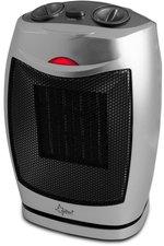 Suntec Heat PTC 1500 OSC