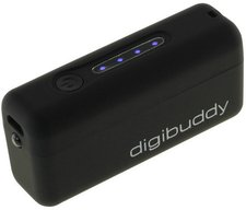 digibuddy DB-2610