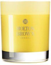 Molton Brown Orange & Bergamot Single Wick Candle (180g)