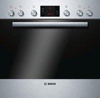 Bosch HND23FA50