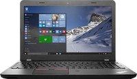 Lenovo ThinkPad E560 (20EV003A)
