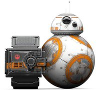 Sphero BB-8 + Force Band
