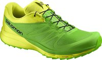 Salomon Sense Pro 2 M peppermint/green