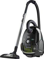 AEG Electrolux Hausgeräte VX7-1-ÖKO