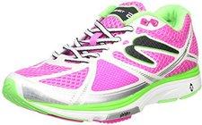 Newton Running Kismet II Women pink/white