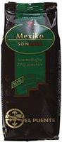 El Puente Sonrisa Bio-Kaffee gemahlen (250 g)