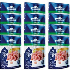 degro Selection Adult Pute (100 g)