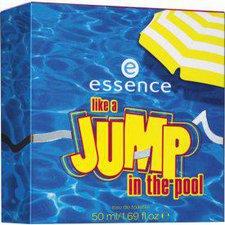 Essence Like a Jump in the Pool Eau de Toilette (50ml)