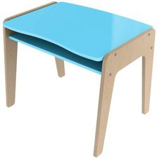 Millhouse Desk LHRE13