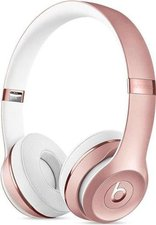 Beats By Dr. Dre Solo3 Wireless (roségold)