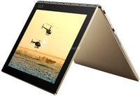 Lenovo Yoga Book LTE Android gold (ZA0W0022)