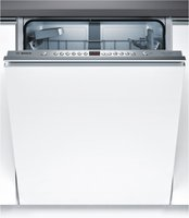 Bosch SMV46IX02D