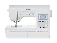 Brother Innov is F410