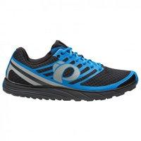 Pearl Izumi E:Motion Trail N1 v2 black/fountain blue