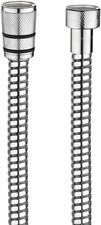 Grohe VitalioFlex Comfort Brauseschlauch 1,75 m (28745000)