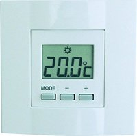 Etherma ET-11A Funk-Thermostat