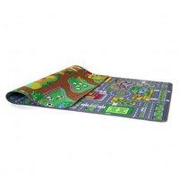 Meubinex Duoplay City und Farm 100x165cm