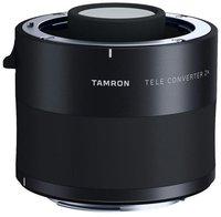 Tamron TC-X20 [Canon]