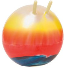 Togu Sprungball Super Rainbow