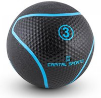 Capital Sports Rotunder 3kg
