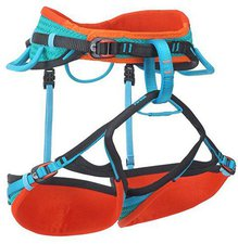 Wild Country Mission Harness Women M