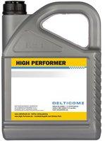 High Performer SAPS C2 Peugeot+Citroen 5W-30 (5 l)