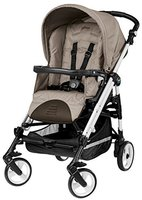 Peg Perego Switch Easy Drive Sportivo & Modular