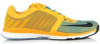 Nike Zoom Speed TR 3 university gold/photo blue/white/black
