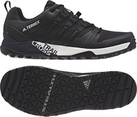 new style b62de 9c10c Adidas Terrex Trail Cross SL Multifunktionsschuhe