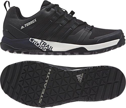 157fcc3a33557b Adidas Terrex Trail Cross SL Multifunktionsschuhe bei PREIS.DE✓