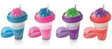 Magic Freez Chillfactor Slushymaker Colour