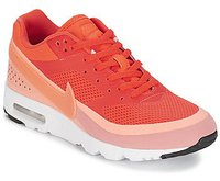 Nike Air Max BW Ultra Women