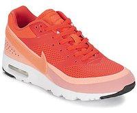 Nike Air Max BW Ultra Women