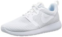 Nike Roshe One Hyper Breathe W